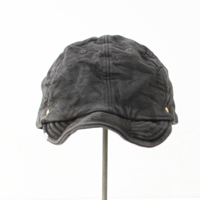 DECHO[デコー] BALL CAP-TIE DYE- [ANDC-055] ボールキャップ-タイダイ-・ベースボールキャップ・MEN\'S/LADY\'S_f0051306_17340468.jpg