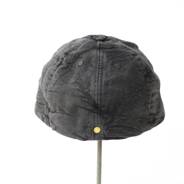 DECHO[デコー] BALL CAP-TIE DYE- [ANDC-055] ボールキャップ-タイダイ-・ベースボールキャップ・MEN\'S/LADY\'S_f0051306_17340496.jpg