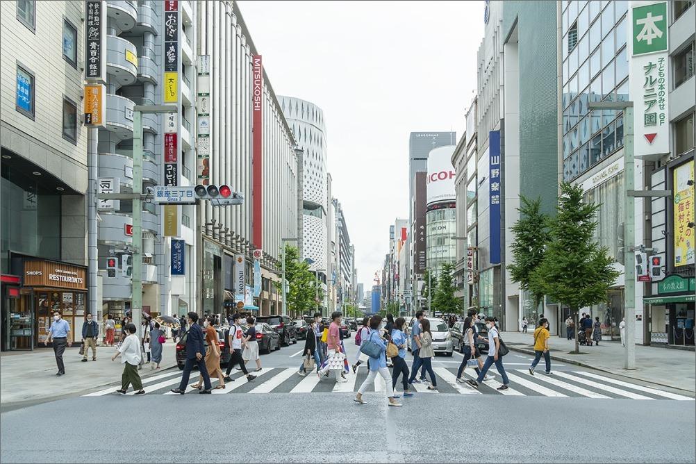 無傷でした。 東京Step1_5   5月30日(土)  6928_b0069507_18081611.jpg