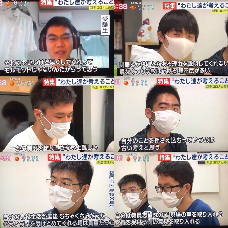 NHKの放送のこと、プリント忘れのこと_d0116009_13452560.jpg