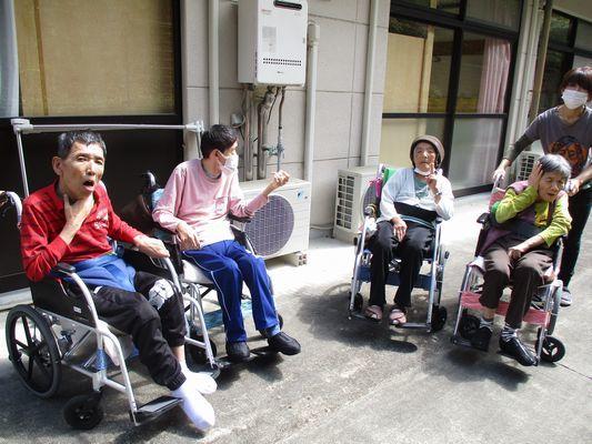 5/29 日中活動_a0154110_14534380.jpg