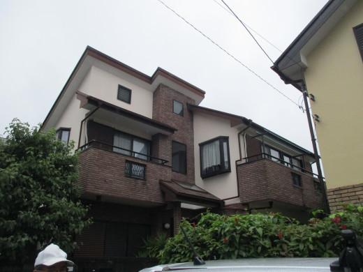 屋根・外壁塗装_d0358411_16335131.jpg