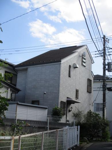 屋根・外壁塗装_d0358411_16355593.jpg
