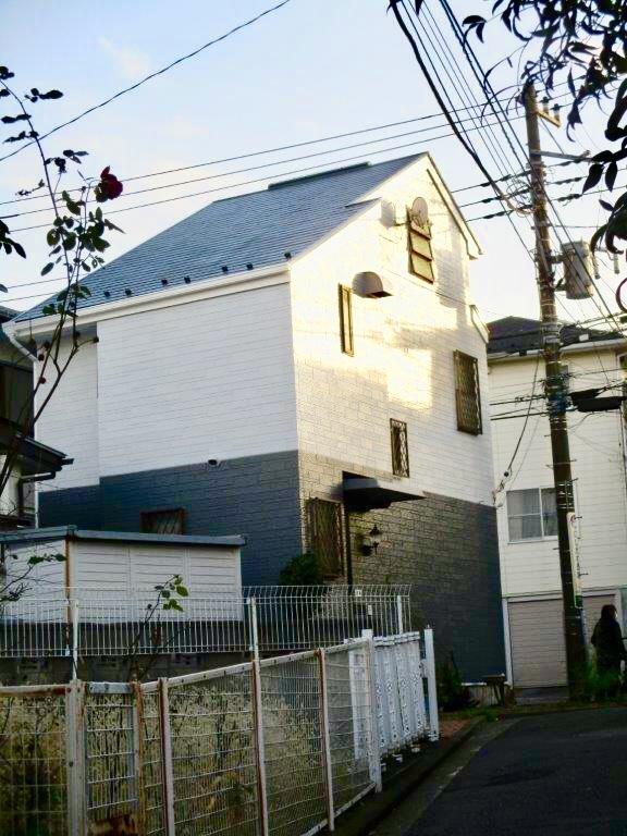 屋根・外壁塗装_d0358411_16471082.jpg