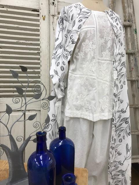 CottonHouseAya 広島三越店より_d0178718_11585279.jpeg