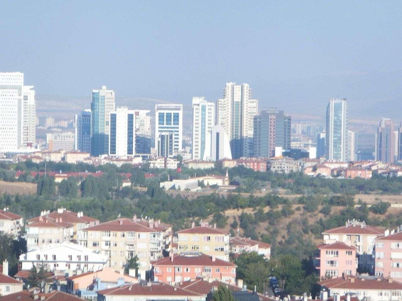 西安の4ヶ月ほど前にはトルコへ_c0002621_12320221.jpg
