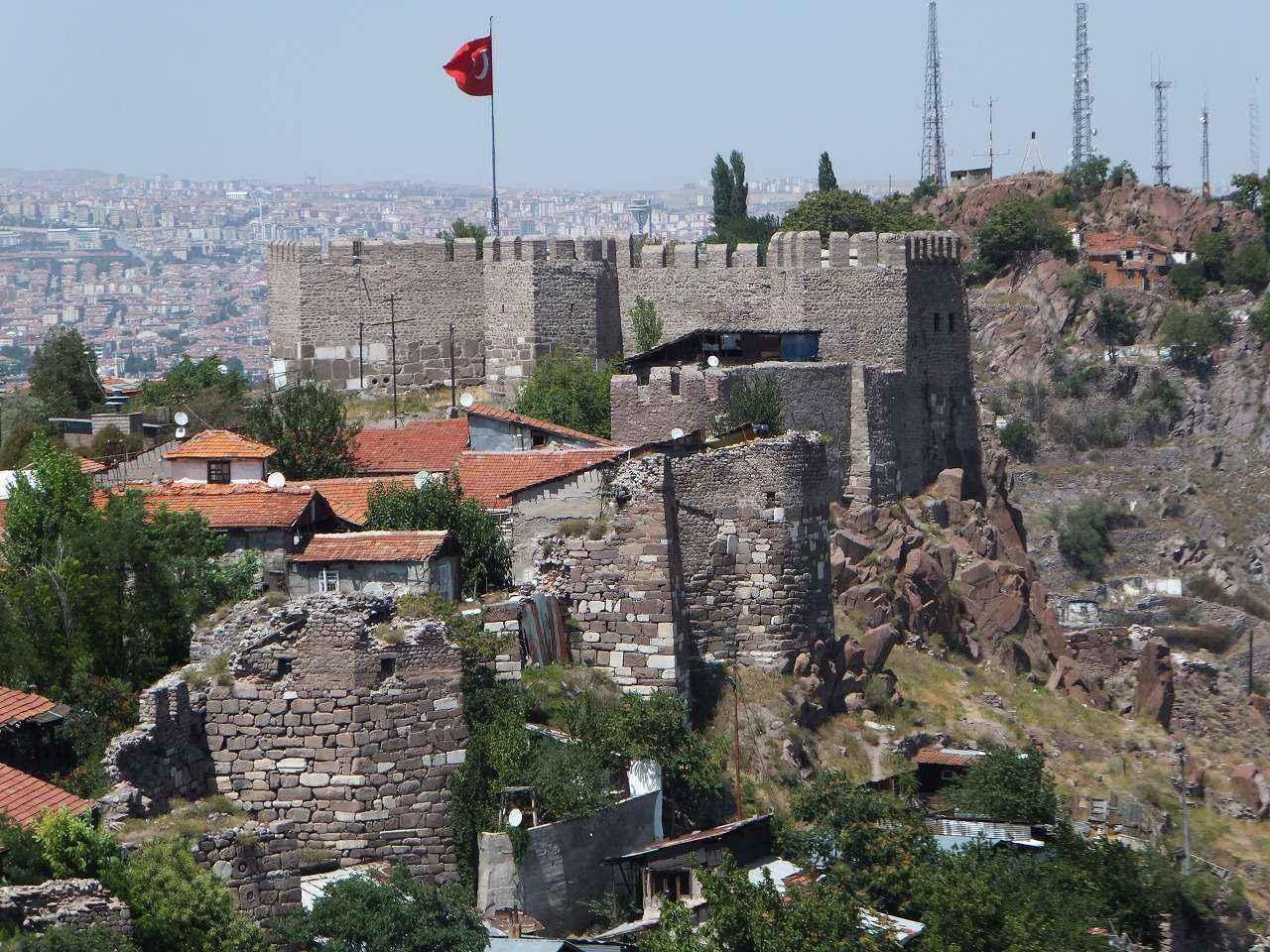西安の4ヶ月ほど前にはトルコへ_c0002621_12320253.jpg