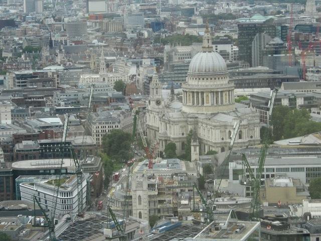 ロンドンイチ高層にある絶景ガーデン スカイガーデン_f0380234_00583106.jpeg