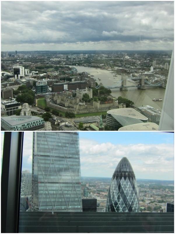 ロンドンイチ高層にある絶景ガーデン スカイガーデン_f0380234_00584097.jpg