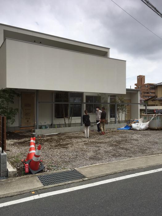 高関町の家_d0106648_16570418.jpg