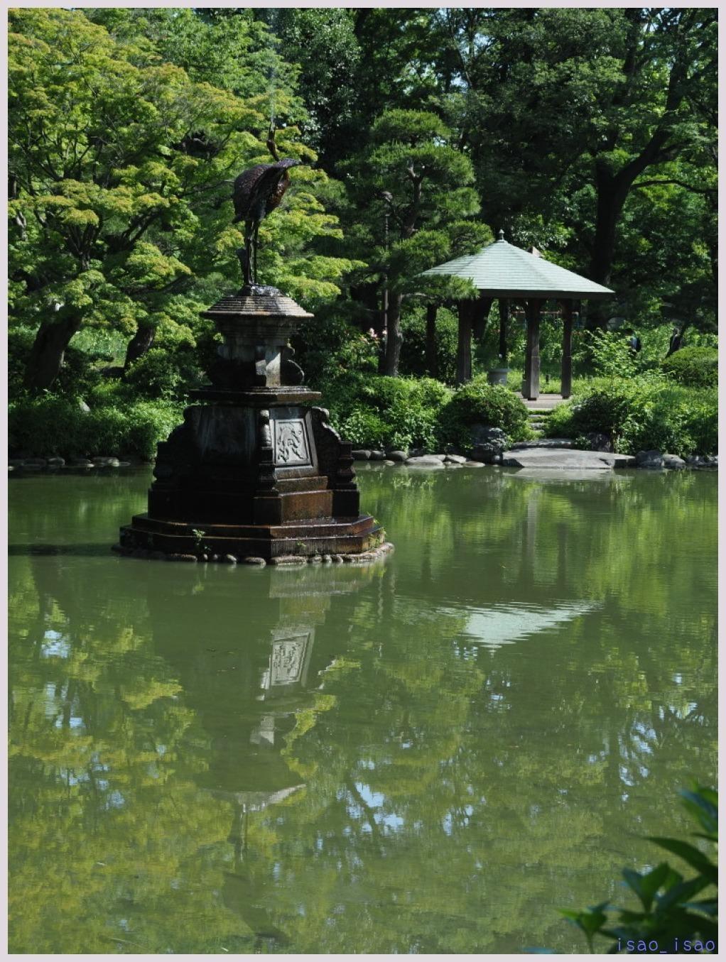 日比谷公園-1   026)_c0068050_22435663.jpg