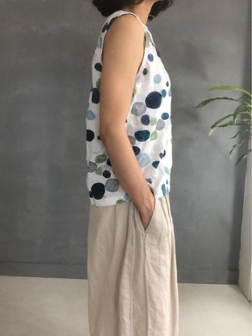 お洋服や色のパワーで明るく元気に!_f0328051_15154290.jpg