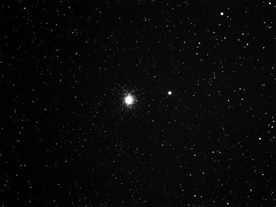 ふくろう星雲_a0205555_00330823.jpg