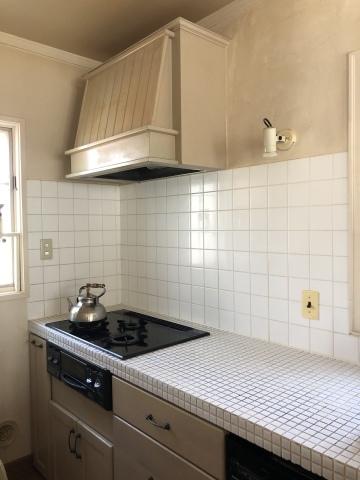 キッチン_c0185459_13413433.jpeg