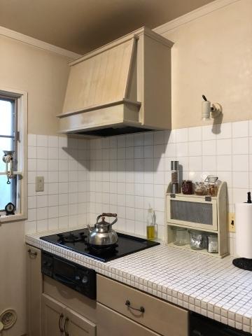 キッチン_c0185459_13485285.jpeg
