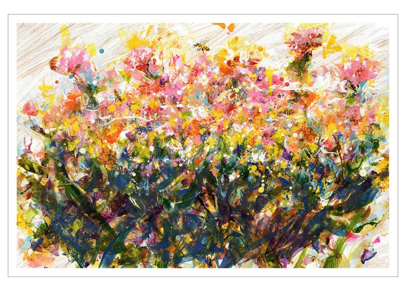 杉山 巧 個展「小さくて、あふれている」_b0197084_15303705.jpeg
