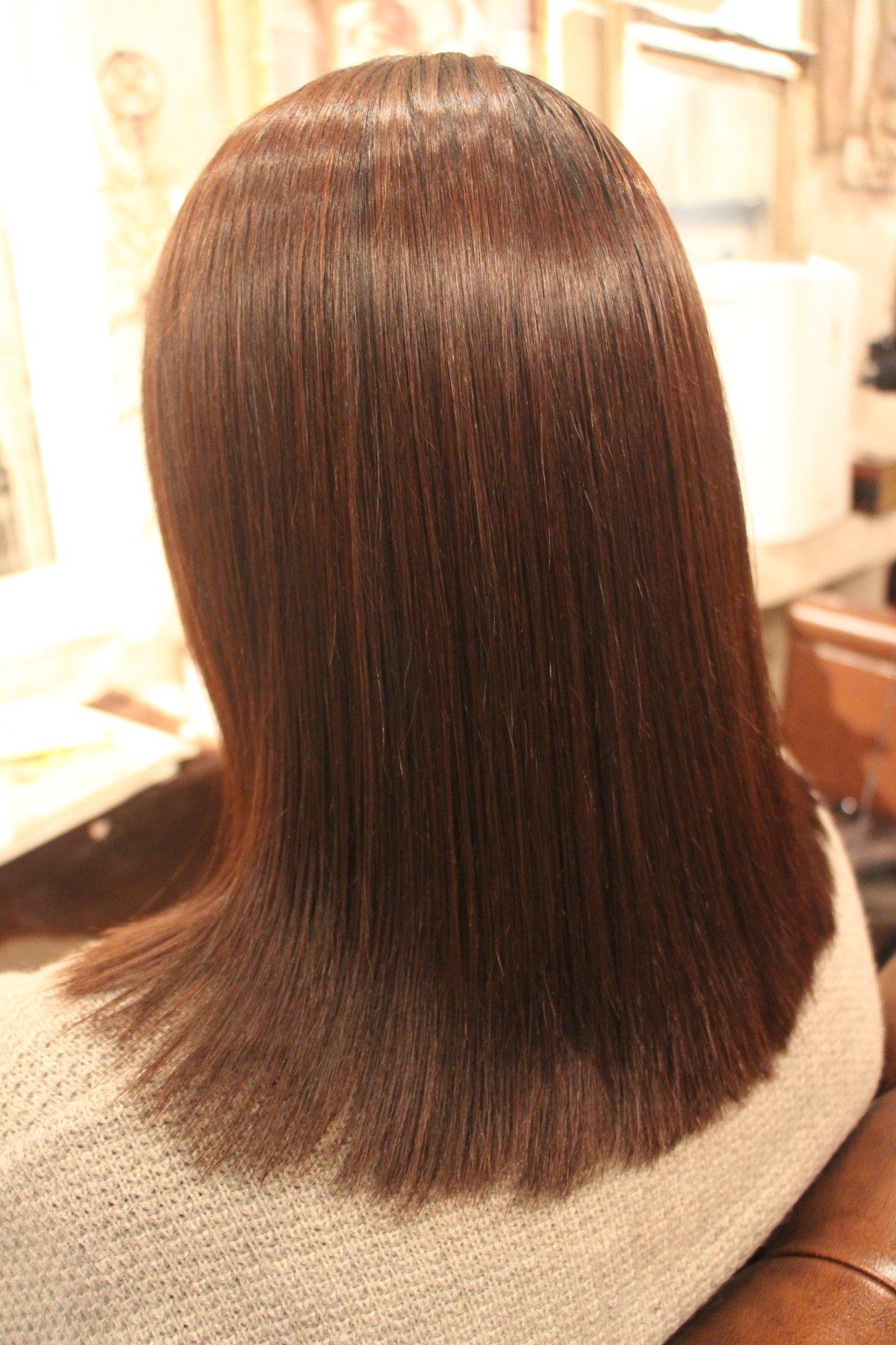 縮毛矯正のリスクを考える。_b0210688_23173693.jpg