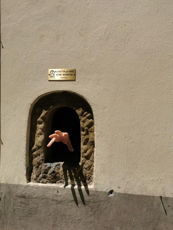開いていました!フィレンツェのいつものお店_f0106597_02230974.jpg