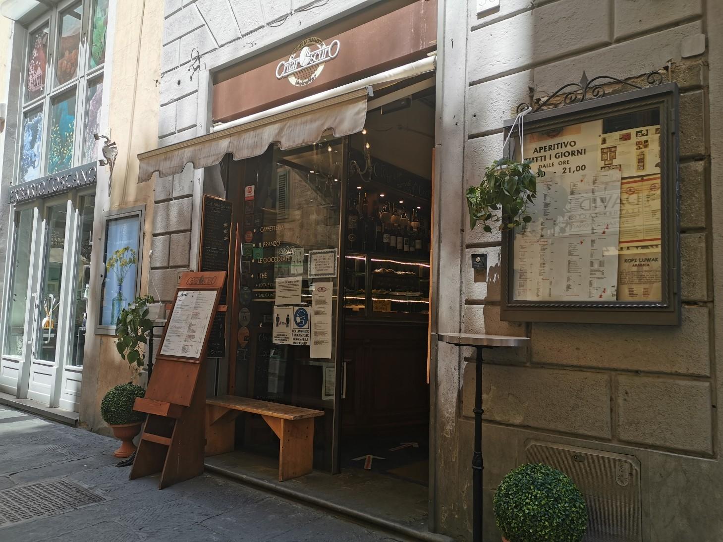 開いていました!フィレンツェのいつものお店_f0106597_02233273.jpg