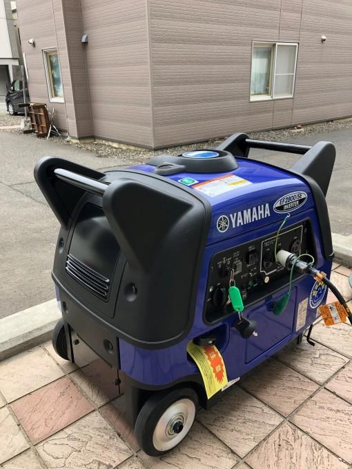 新しく発電機を購入しました_b0159098_17251657.jpg
