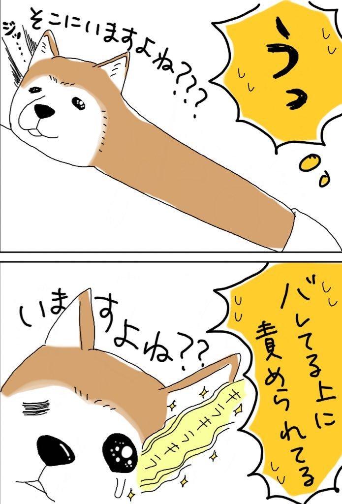 くりの話②_e0413199_21590491.jpg