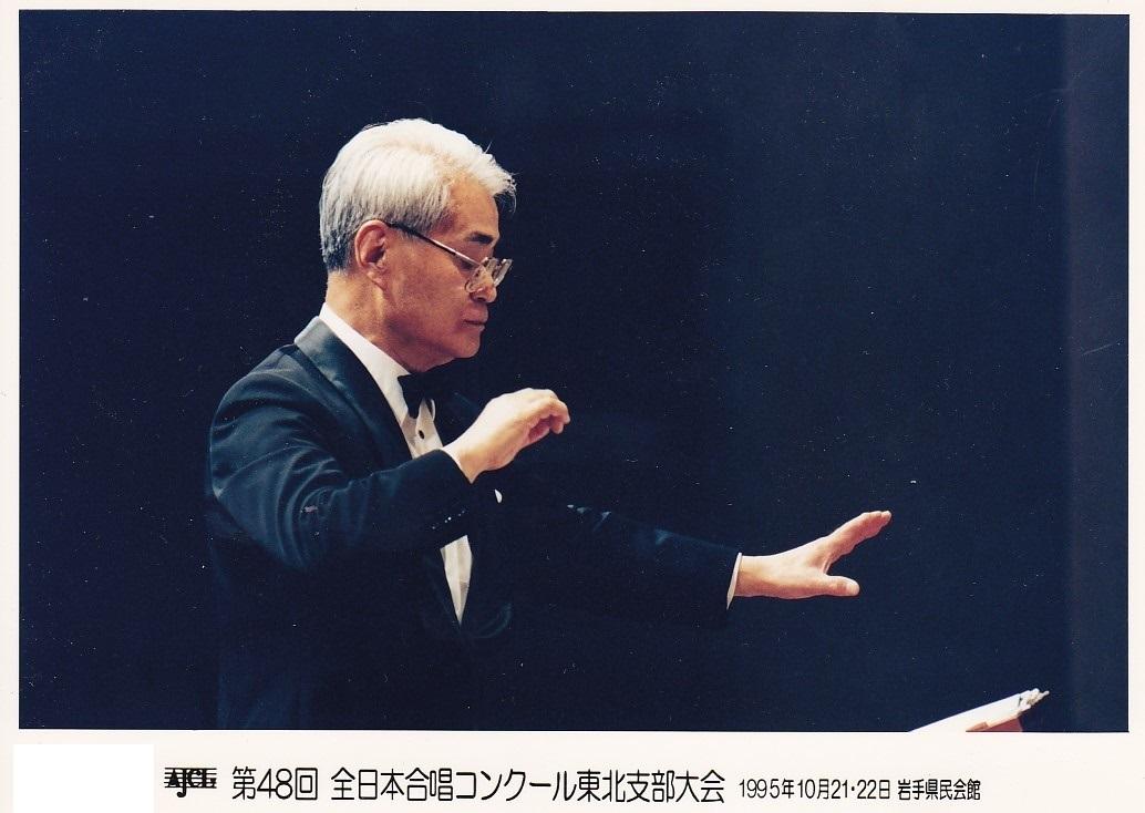 第48回全日本合唱コンクール_c0125004_13402569.jpg