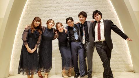 《コンサートレポ》Vocal Ensemble feu Concert in Tokyo 2020.3.20(金)@えびらホール_a0157409_10265059.jpeg