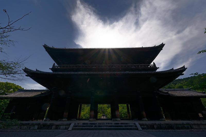 真緑巡り・南禅寺_f0032011_19384353.jpg