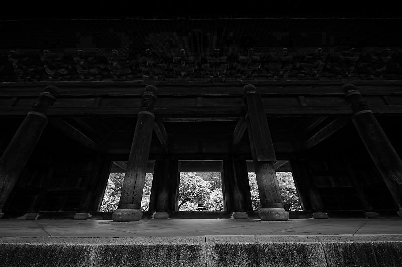 真緑巡り・南禅寺_f0032011_19384379.jpg