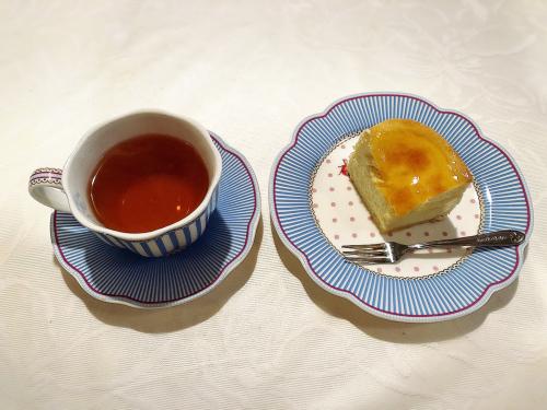 ねこねこチーズケーキ鈴鹿店_e0292546_01360051.jpg