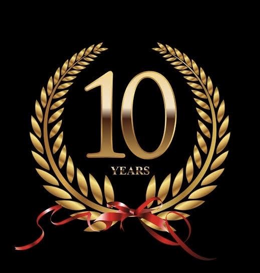 LIVE×BAR Ajobe 10th anniversary_e0205647_20144754.jpg