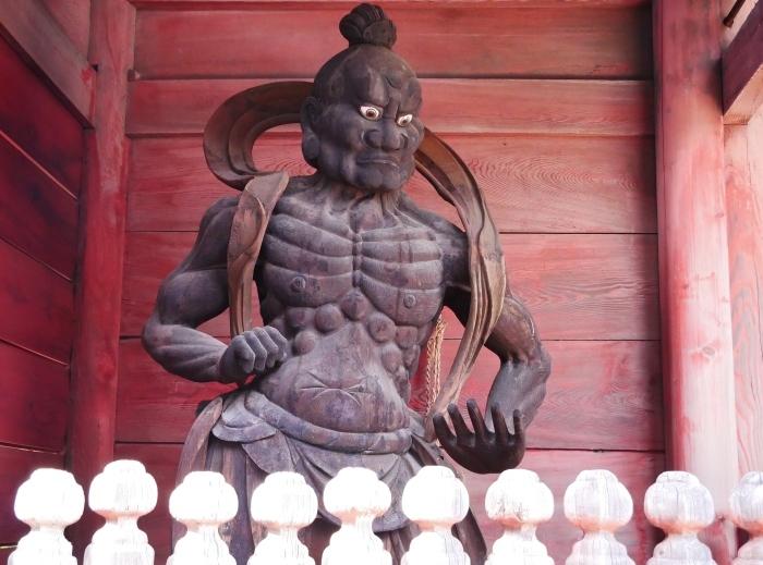 五百羅漢禅寺  2020-06-03 00:00     _b0093754_23132176.jpg