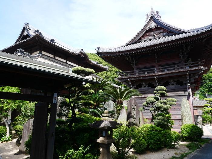 五百羅漢禅寺  2020-06-03 00:00     _b0093754_23142471.jpg