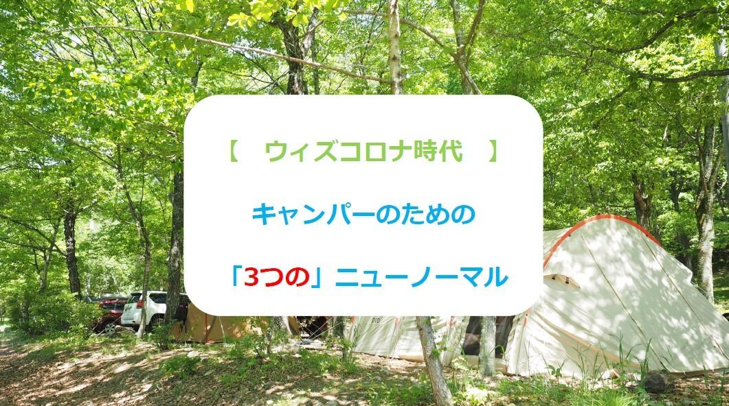【どうだったのか】初めての「空想キャンプ場」が終わって_b0008655_10072272.jpg