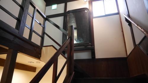 府中市、「恋しき」取得へ_d0328255_20172547.jpg