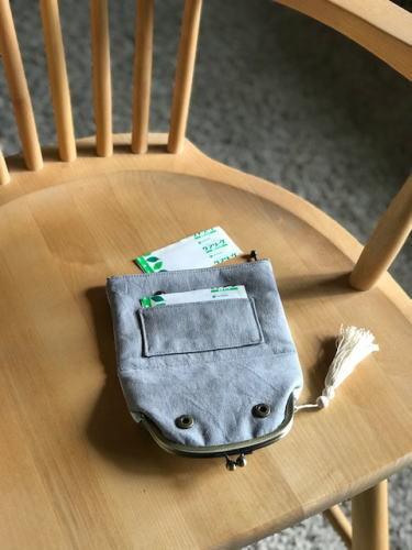 布で作る かわいいお財布_d0091671_17315086.jpg