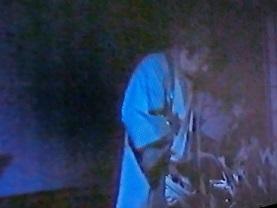 7-31/30-68 舞台「小林一茶」井上ひさし作 木村光一演出 こまつ座の時代(アングラの帝王から新劇へ)_f0325673_16303011.jpg