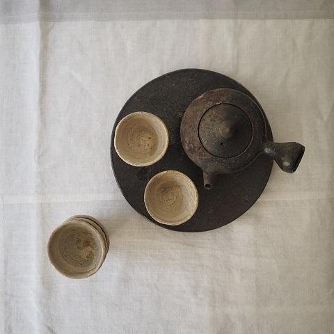 お茶時間_b0322280_12294540.jpg