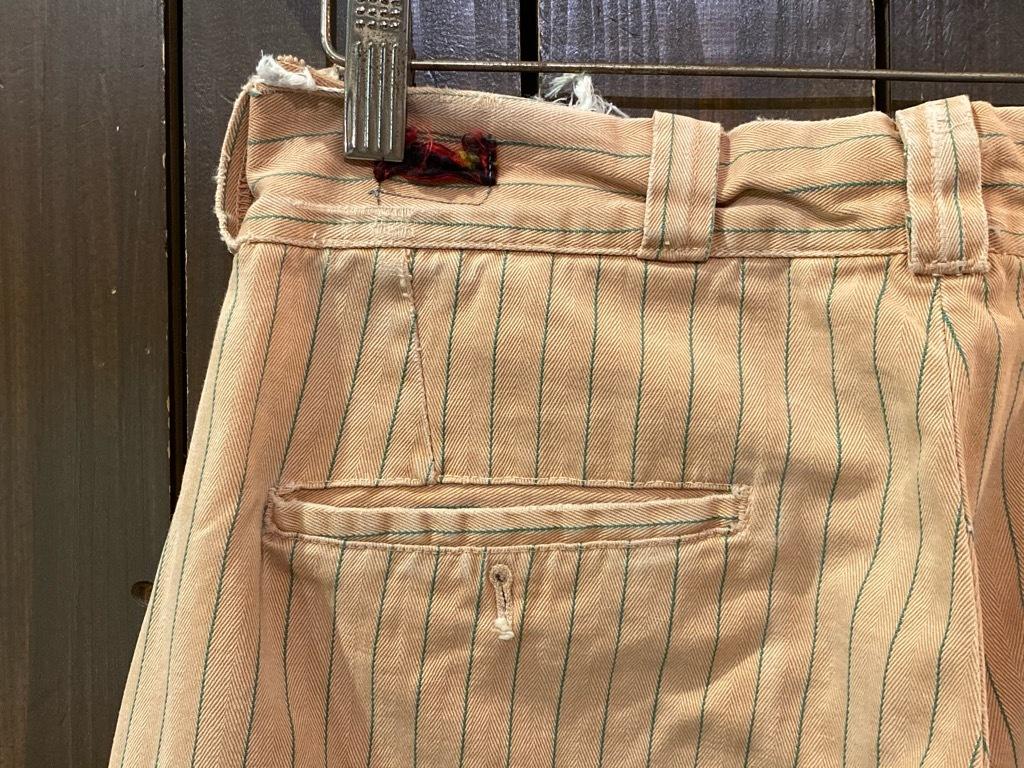 マグネッツ神戸店 6/3(水)Vintage Bottoms入荷! #1 Lee Item Part1 !!!_c0078587_18265289.jpg