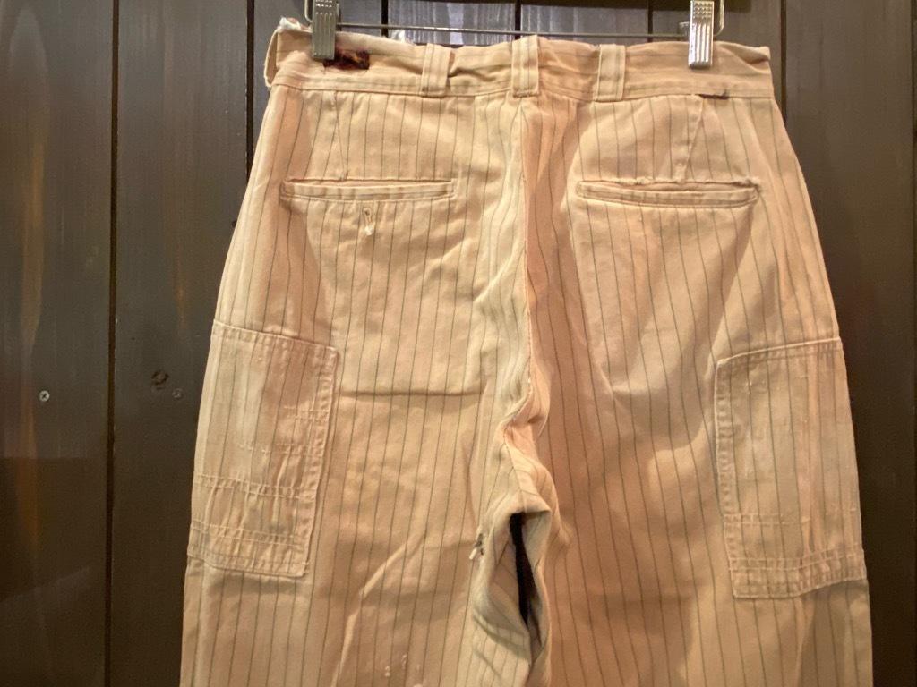 マグネッツ神戸店 6/3(水)Vintage Bottoms入荷! #1 Lee Item Part1 !!!_c0078587_18265292.jpg