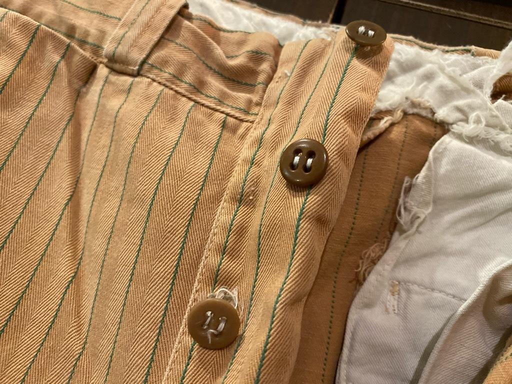 マグネッツ神戸店 6/3(水)Vintage Bottoms入荷! #1 Lee Item Part1 !!!_c0078587_18273057.jpg