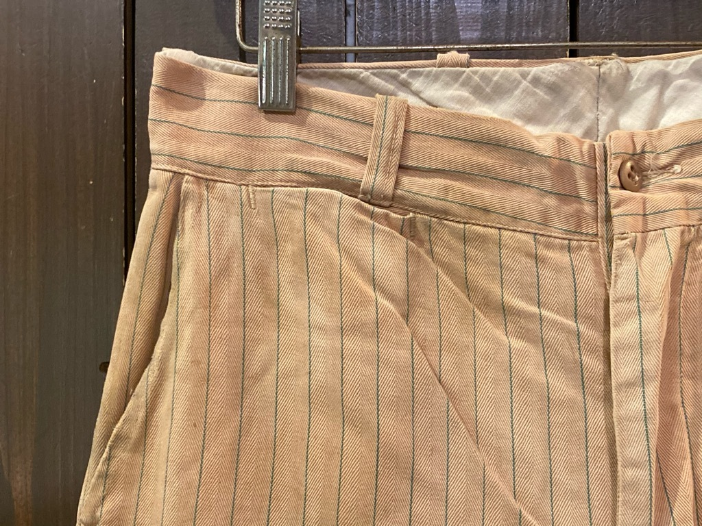 マグネッツ神戸店 6/3(水)Vintage Bottoms入荷! #1 Lee Item Part1 !!!_c0078587_18283111.jpg