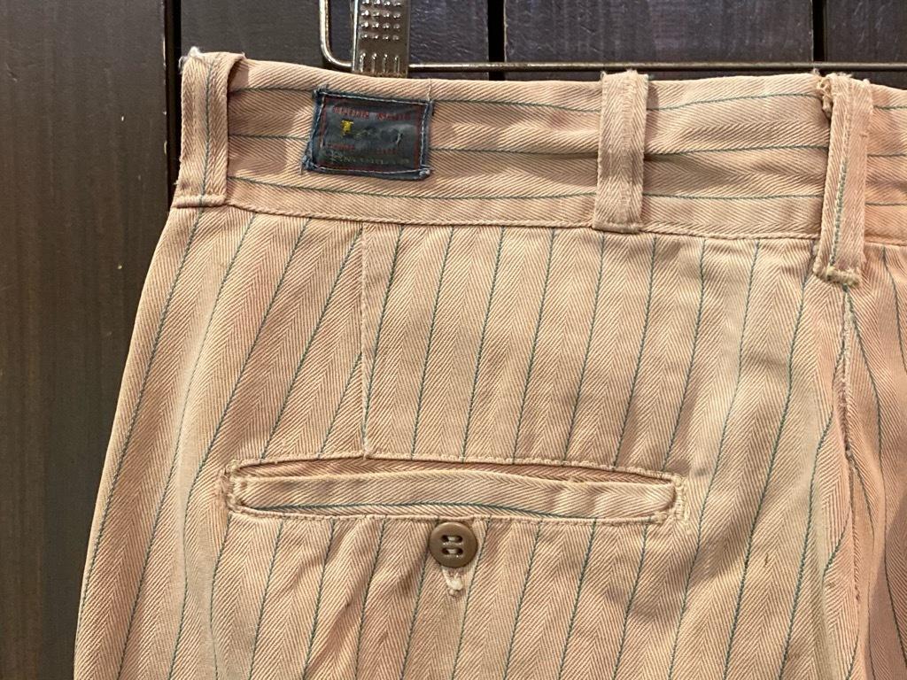 マグネッツ神戸店 6/3(水)Vintage Bottoms入荷! #1 Lee Item Part1 !!!_c0078587_18283240.jpg