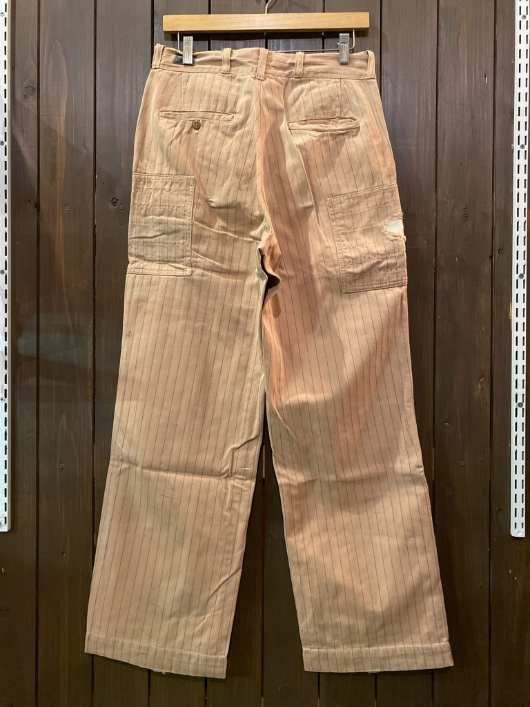 マグネッツ神戸店 6/3(水)Vintage Bottoms入荷! #1 Lee Item Part1 !!!_c0078587_18283281.jpg