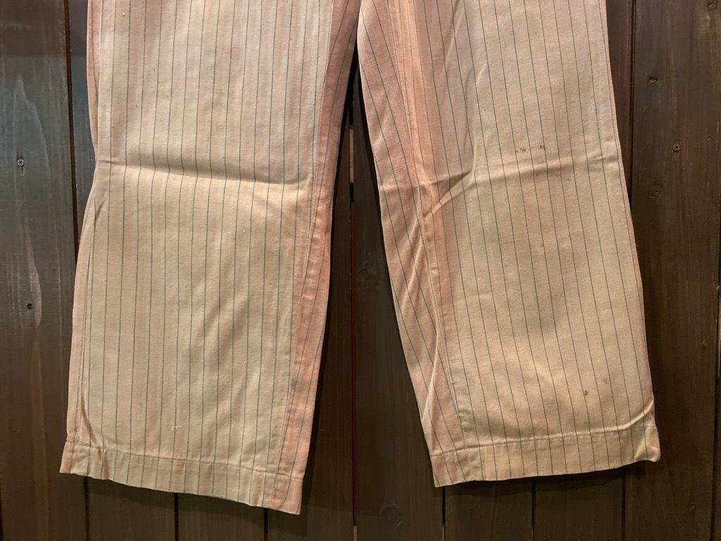 マグネッツ神戸店 6/3(水)Vintage Bottoms入荷! #1 Lee Item Part1 !!!_c0078587_18325116.jpg