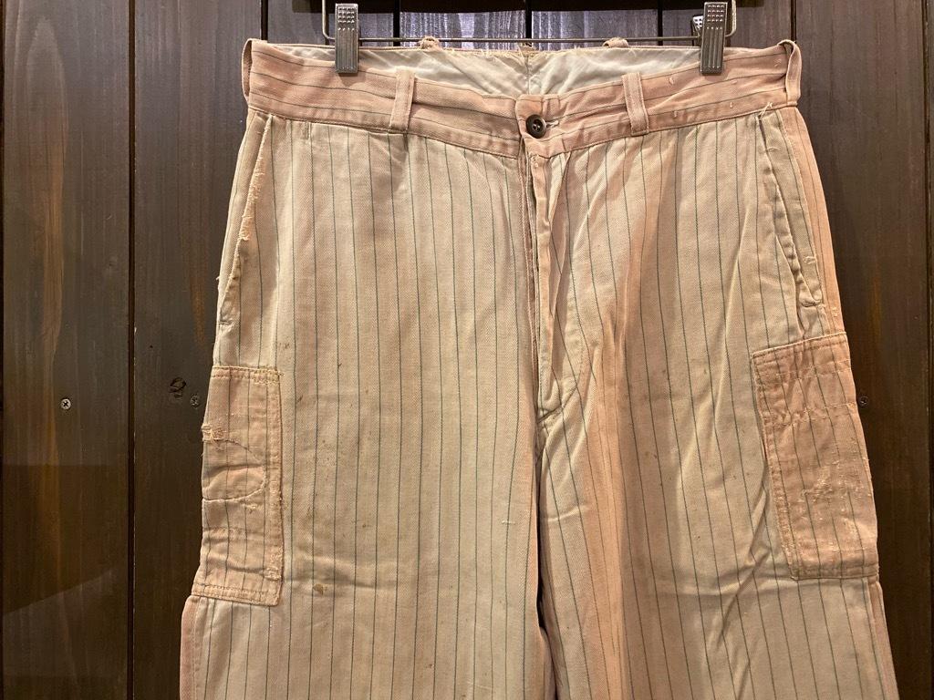 マグネッツ神戸店 6/3(水)Vintage Bottoms入荷! #1 Lee Item Part1 !!!_c0078587_18325223.jpg