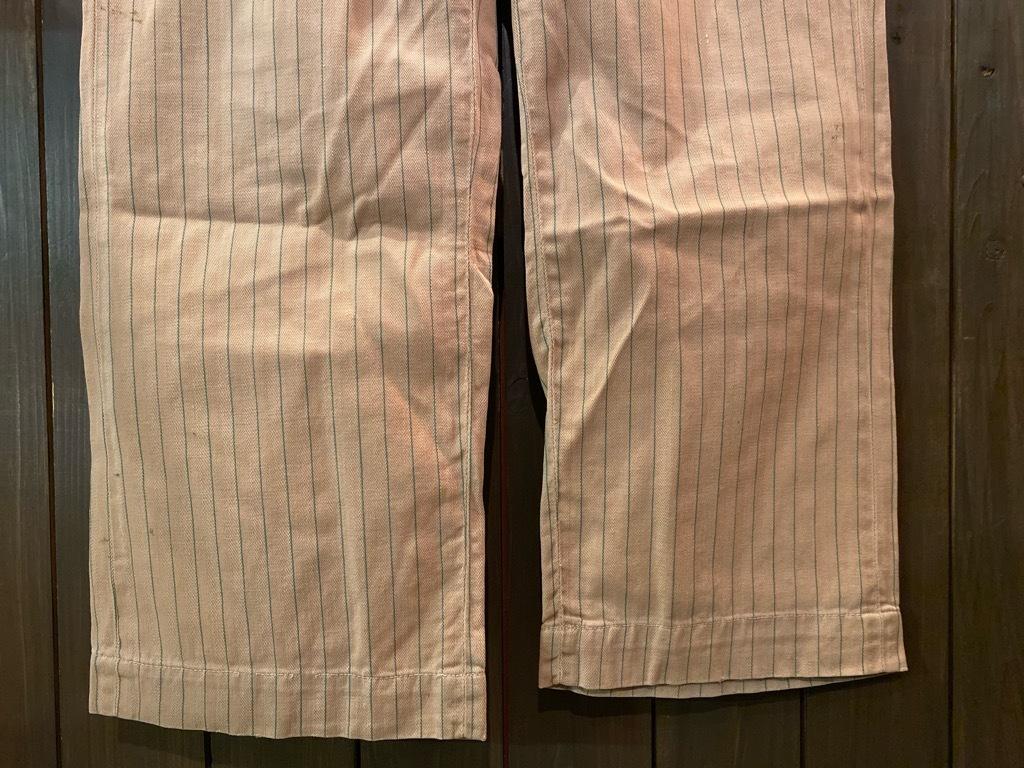 マグネッツ神戸店 6/3(水)Vintage Bottoms入荷! #1 Lee Item Part1 !!!_c0078587_18351458.jpg