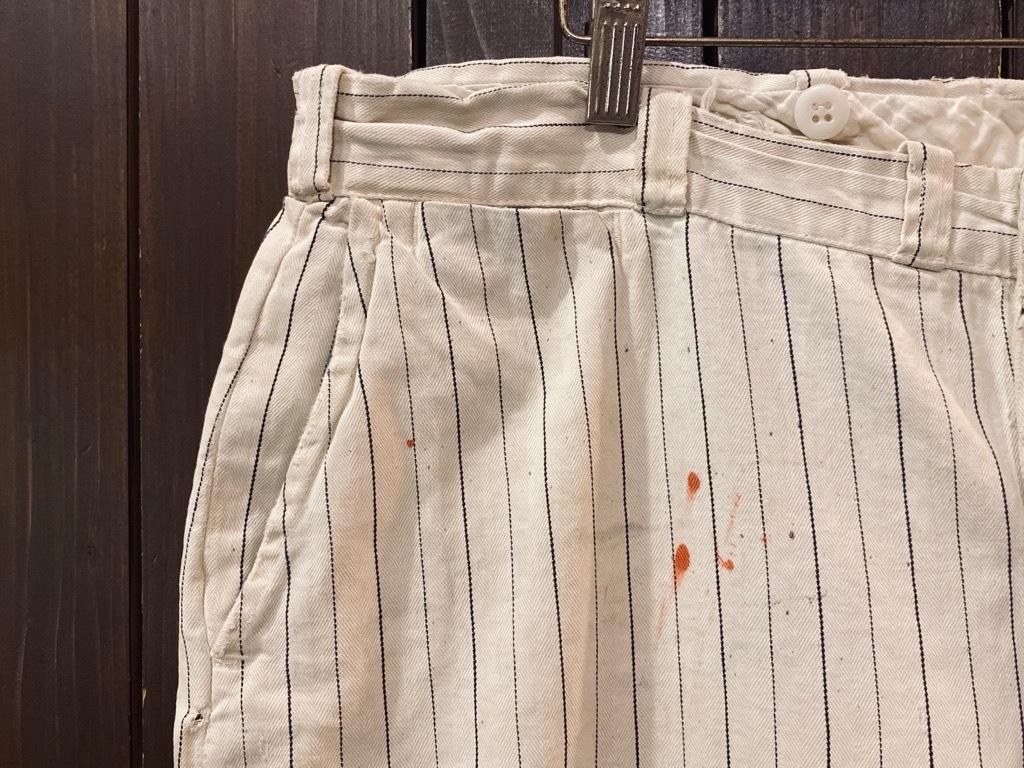 マグネッツ神戸店 6/3(水)Vintage Bottoms入荷! #1 Lee Item Part1 !!!_c0078587_19482610.jpg