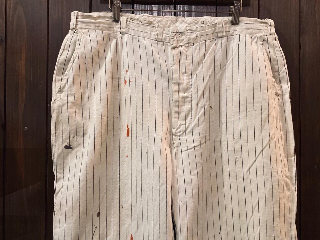 マグネッツ神戸店 6/3(水)Vintage Bottoms入荷! #1 Lee Item Part1 !!!_c0078587_19482703.jpg