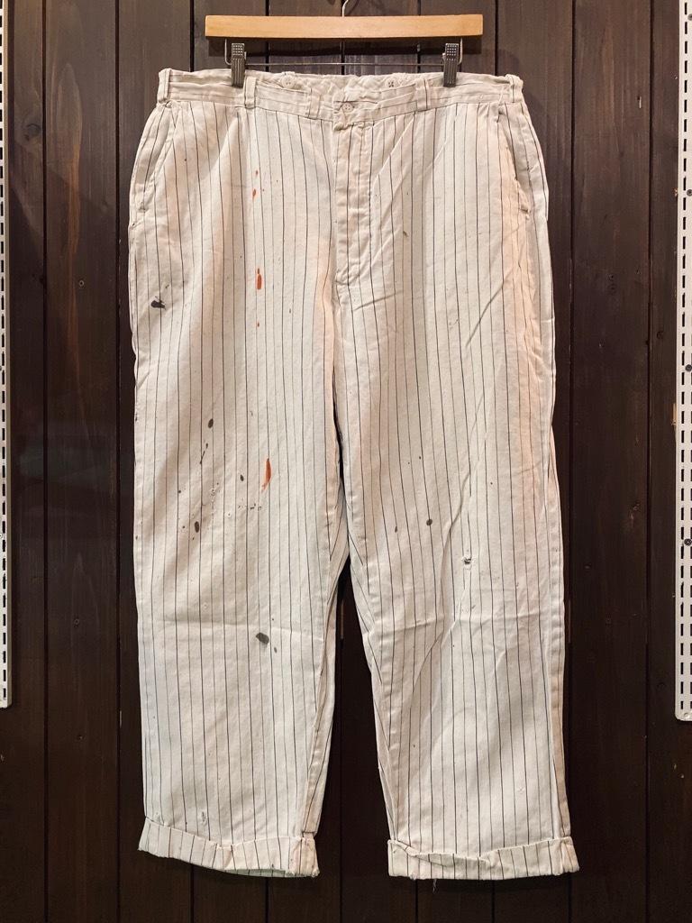 マグネッツ神戸店 6/3(水)Vintage Bottoms入荷! #1 Lee Item Part1 !!!_c0078587_19482740.jpg